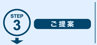 system_03